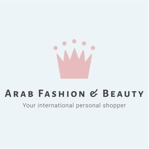 Meet your Posher, Arab Fashion and Beauty